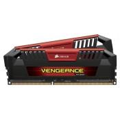RAM DDR 3 (18)