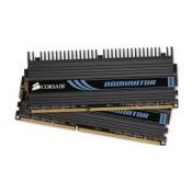 RAM DDR 2 (0)