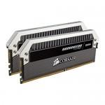 RAM DDR 4 - MegaComp