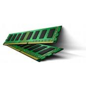 RAM Памети (220)