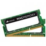 RAM SO DIMM (мобилна) - MegaComp