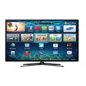 Samsung TV (27)
