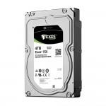 3.5 SATA III (Server) - MegaComp.bg
