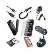 Аксесоари за телефони (273)