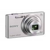 Sony (9)