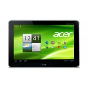 Acer Tab (1)