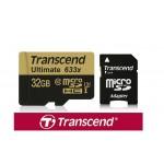 Transcend - MegaComp.bg