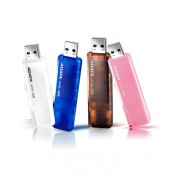 USB флаш памет (192)