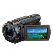 Цифрови Видеокамери (8)