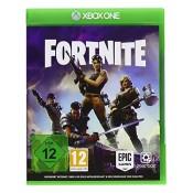 Xbox One (4)