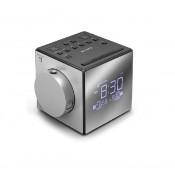 Радио часовници MP3/MP4 плейъри (18)