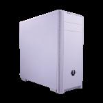 Гейминг конфигурация BitFenix, AMD Ryzen 5, 16GB RAM, GTX1050TI 4GT OC, SSD, HDD