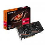 Гейминг конфигурация POWER, AMD Ryzen 5 3600, 16GB RAM, RX 580 8GB, SSD, HDD - MegaComp.bg