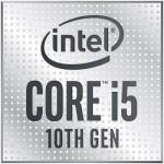 Гейминг конфигурация Red Lion, Intel Core i5-10400, 16GB RAM,Radeon RX 580 8G, SSD - MegaComp.bg