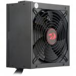Гейминг конфигурация Red-Thunder, AMD Ryzen 3 4C/8T 3100, 16GB RAM, GB N1030OC, SSD - MegaComp.bg