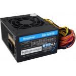 Гейминг конфигурация Halo, Intel Core i3-9100F, 8GB RAM, GB N1030OC, HDD - MegaComp.bg