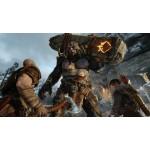 God of War   PS4 - MegaComp.bg