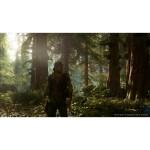 Days Gone | PS4 - MegaComp.bg