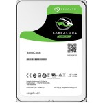 "SEAGATE HDD Desktop Barracuda Guardian (3.5""/4TB/SATA 6Gb/s/rpm 5400)"