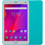 "Prestigio Q PRO,PMT4238_4G_D_MT,Single Micro-SIM, have call fuction, 8.0""WXGA(800*1280)IPS display, up to 1.3GHz quad core processor, android 9.0, 2GB RAM+16GB ROM, 0.3MP front camera+2MP rear camera, 5000mAh battery"