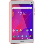 Prestigio Q PRO,PMT4238 4G D RD,Single Micro-SIM, have call fuction, 8.0WXGA(800*1280)IPS display, up to 1.3GHz quad core processor, android 9.0, 2GB RAM+16GB ROM, 0.3MP front camera+2MP rear camera, 5000mAh battery - MegaComp.bg