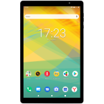 "prestigio grace 4991 4G, PMT4991_4G_D, Single SIM card, have call function, 10.1""(800*1280) IPS on-cell display, 2.5D TP, LTE, up to 1.6GHz octa core processor, android 9.0, 2G+16GB, 0.3MP+2MP, 5000mAh battery"