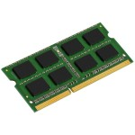 Kingston  8GB 1600MHz DDR3L Non-ECC CL11 SODIMM 1.35V, EAN: '740617219791