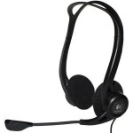 LOGITECH PC USB HEADSET 960