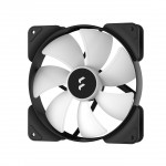 FD ASPECT 14 140MM RGB BLACK - MegaComp.bg