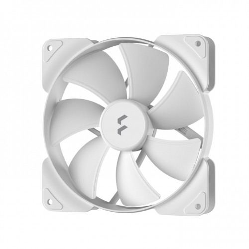 FD ASPECT 14 140MM WHITE - MegaComp.bg