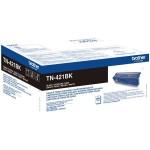 Toner Cartridge BROTHER TN-421BK for HL-L8260CDW, HL-L8360CDW, DCP-L8410CDW, MFC-L8690CDW, MFC-L8900CDW up to 3000 pages