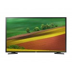 "Samsung TV 32"" 32N4002 HD LED, 1366 x 768, 200 PQI, DVB-T2/C, PIP, 2xHDMI, USB, Black"